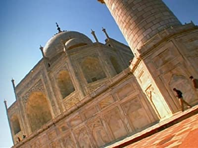 Ver peliculas en vivo Lost Worlds: Taj Mahal  [Bluray] [Mp4] [720p]