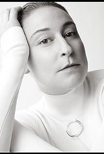 Sophie von Haselberg Picture