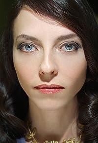 Primary photo for Juliet Landau