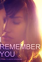 Primary image for I Remember You