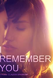 I Remember You (2015) 720p