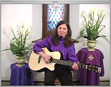 imovie download for iphone 4 Gospel Soloist Donna Taylor [1280p]