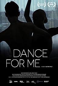 Dans for mig (2012)