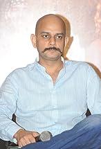 Vijay Krishna Acharya's primary photo