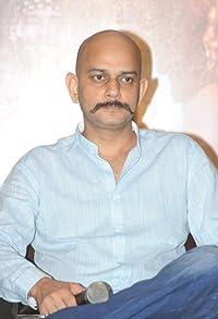 Primary photo for Vijay Krishna Acharya