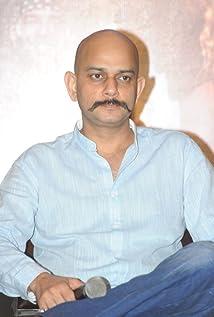 Vijay Krishna Acharya Picture