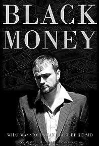 Primary photo for Black Money
