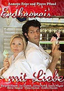 Watch download english movies Erdbeereis mit Liebe [mp4]