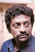 Top 30 Bengali (Indian) Film Directors - IMDb