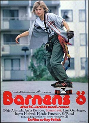 Barnens O 1980 with English Subtitles 12