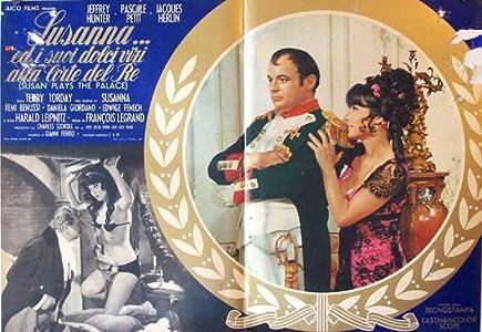 Website to watch old movies Frau Wirtin hat auch einen Grafen by Franz Antel [[480x854]