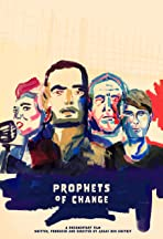 Prophets of Change