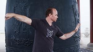 Artist Profile: Adam Mizner