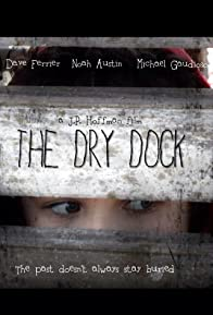 Primary photo for The Dry Dock