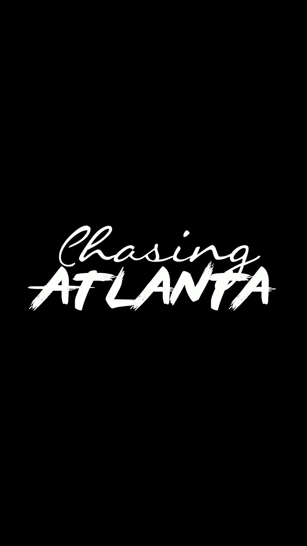 Chasing: Atlanta (TV Series 2017– ) - IMDb