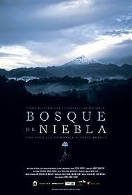 Bosque de Niebla (2017)