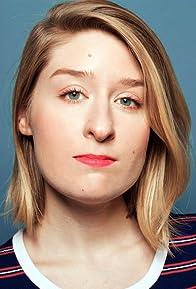 Primary photo for Kati Skelton