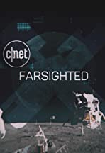 CNET Farsighted