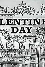 Valentine's Day (1964)