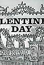 Valentine's Day (1964) Poster