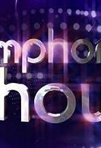 Symphonic Show