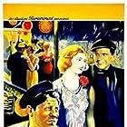 La belle marinière (1932)