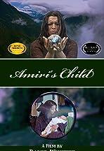Amiri's Child