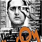 Alberto Sordi in Il boom (1963)