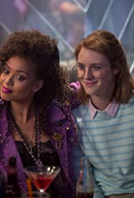 Primary photo for San Junipero