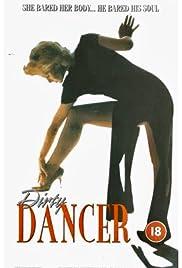 Dance of Desire Poster
