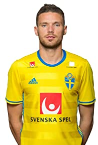 Primary photo for Marcus Berg