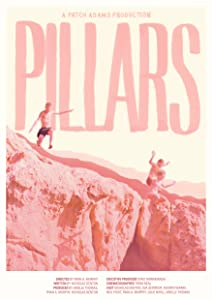 Amc movie watchers Pillars by Matthew Richards [720