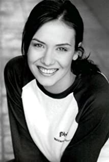 Meredith Berg Picture