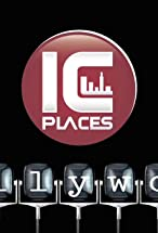 Primary image for IC Places Hollywood