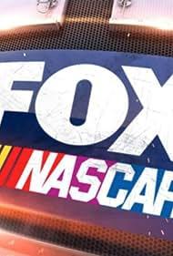 NASCAR on Fox (2001)