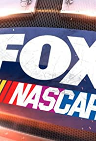 Primary photo for NASCAR on Fox