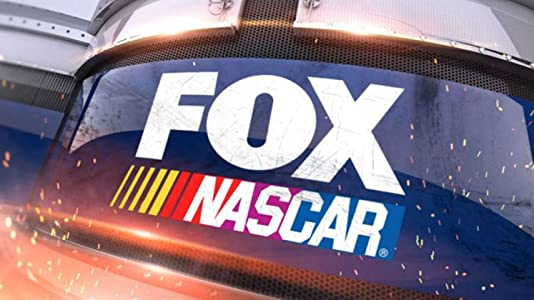 Movies direct download NASCAR on Fox: Kroger 200  [SATRip] [2k] [4k] (2013)