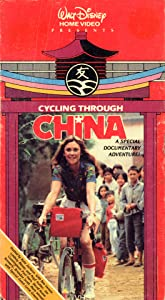 Movie to watch free Cycling Through China by [DVDRip]