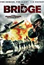 The Bridge (2008) Poster