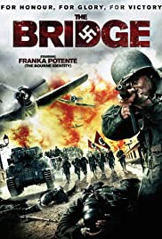 Die Brücke (2008) Poster - Movie Forum, Cast, Reviews