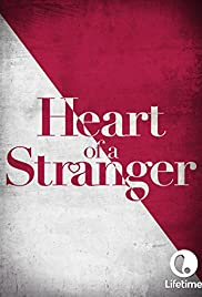 Heart of a Stranger Poster