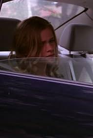 Jenna Boyd in Ghost Whisperer (2005)