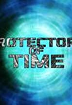 Protectors of Time