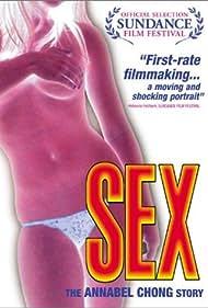 John T. Bone in Sex: The Annabel Chong Story (1999)