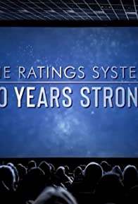 Primary photo for The Ratings System: 50 Years Strong