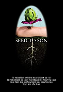Hollywood movies downloads Seed to Son [Bluray]