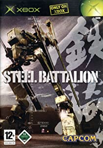 Steel Battalion full movie in hindi free download mp4