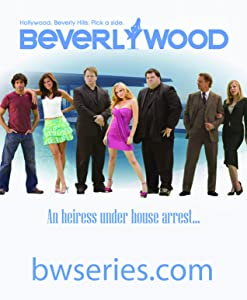 Movies on netflix The Players: Part I [720pixels]