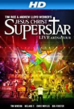 Primary image for Jesus Christ Superstar: Live Arena Tour