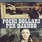 Pochi dollari per Django (1966)